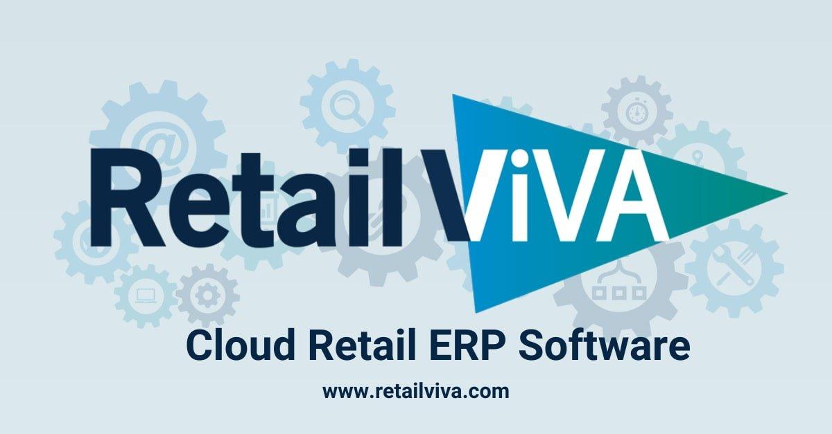 100 marks in 100 days for SERP Ranking of retailviva.com