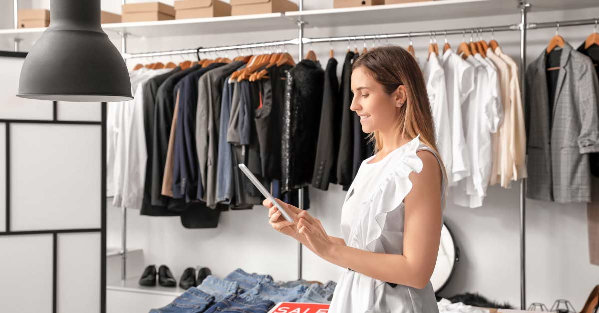 Is BOPIS emerging as the future of Retail? m