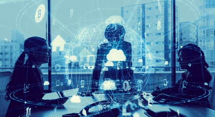 Tomorrow's ERP will be those that empower Citizen Developers