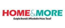 home-more