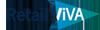 Retail ViVA best Retail ERP
