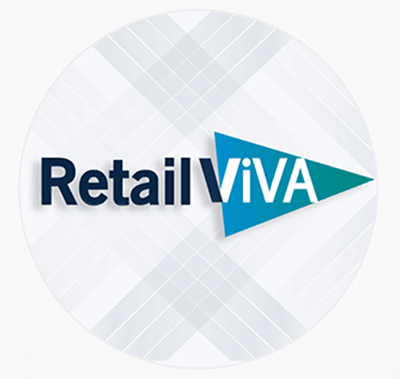 Retail ERP,Retail ViVA, Tulsi - Artificial Intelligence (AI) Powered Chatbot
