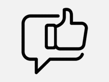 Retail ERP,Retail ViVA,Customer Experience Module