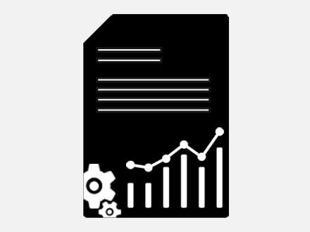 Retail ERP, Retail ViVA,Enterprise Content Management Module