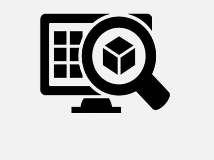 Retail ERP,Retail ViVA,Inventory Module