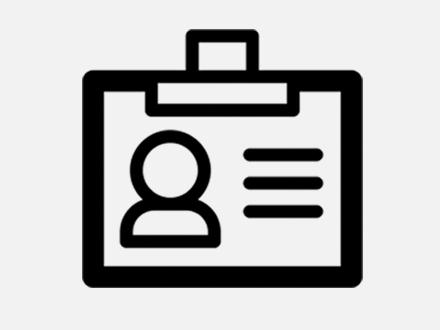 Retail ERP,Retail ViVA,Roster Module