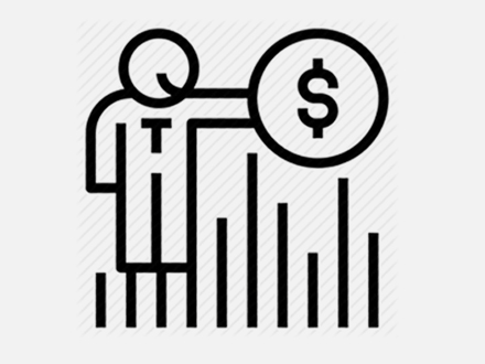 Retail ERP,Retail ViVA,Stock Take Module