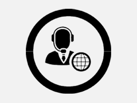 Retail ERP,Retail ViVA,Supplier Portal Module