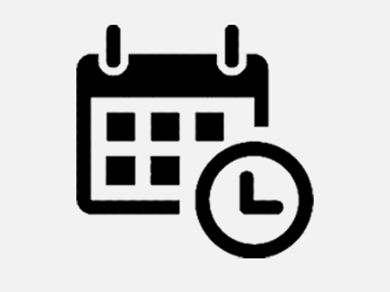 Time and Attendance Management Retail ERP