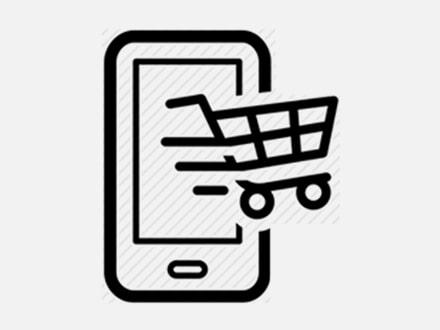 Retail ERP,Retail ViVA,E Commerce and M Commerce Module