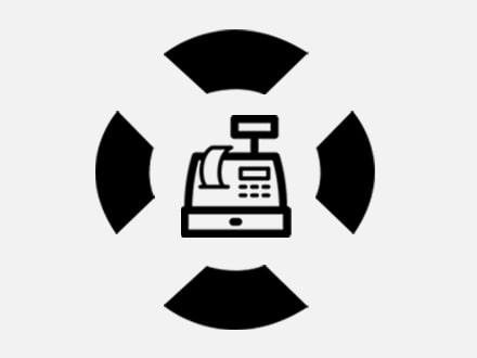 Retail ERP,Retail ViVA,Offline POS Module