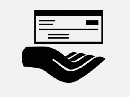 Payroll in Retail ViVA